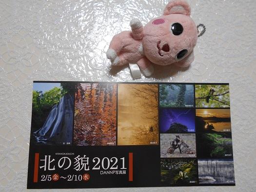 DANNP写真展北の貌2021-4.jpg